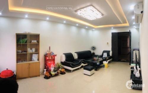 Bán căn duplex gần Đầm Sen giá 3.2 tỷ/136m2 (thương lượng), full nội thất như hình, sổ hồng