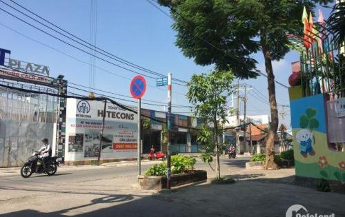 Bán căn hộ cao cấp vị trí trung tâm quận Gò Vấp tiện ở đầu tư, giá từ 32tr/m2 - 35tr/m2. Lh: 0904214379