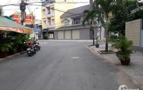Nhà Quận Gò Vấp- Đường số 10 - Thành Phố Hồ Chí Minh
