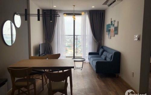 Cần Bán Gấp Căn Hộ Kingston Residence 1PN View Đông Bắc Chỉ 3,5 Tỷ