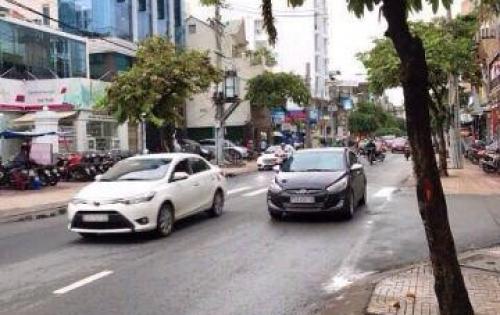 Bán Nhà MT Nguyễn Trọng Tuyển,Phường 15, Quận Phú Nhuận, giá 13,5 tỷ thương lượng