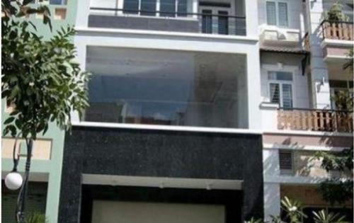 Nhà HXH Nguyễn Văn Trỗi, có một không hai giá chỉ 7.5 tỷ.