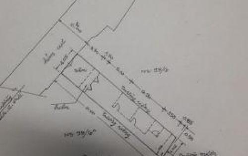 Chuyển nhượng cao ốc văn phòng 2 mặt tiền Nguyễn Thị Minh Khai Phường Đa Kao Quận 1, đang cho thuê 26.000 USD/ tháng