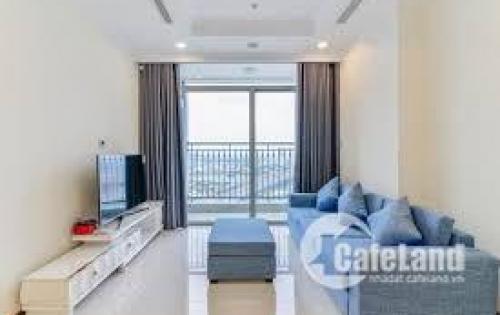Bán nhà mặt tiền Nguyễn Trọng Tuyển, PN, DT 5,2x20m, 5 tầng, có thang máy, giá 22 tỷ