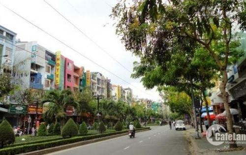 Mặt tiền 98 Phan Xích Long, Quận Phú nhuận, giá 218 tỷ