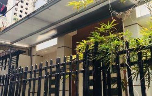 Đi Mỹ cần bán gấp nhà TK đẹp hẻm 3m Huỳnh Văn Bánh Q.Phú Nhuận, giá cực shock