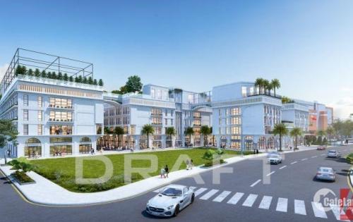 1.4 tỷ/căn hộ mặt tiền Phan Văn Trị - Gò Vấp - LH: 0938.134.622