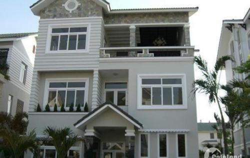 Chính chủ cần bán Biệt Thự đường Trường Chinh, Tân Bình, giá: 15 tỷ, LH: 094 889 2152