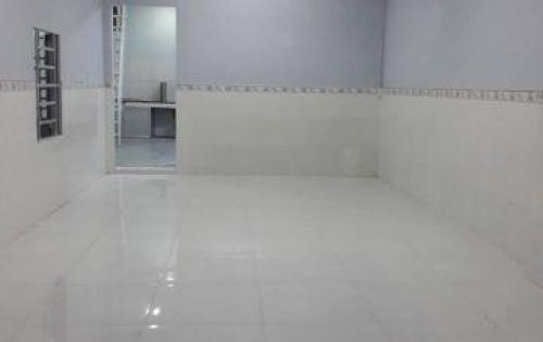 Nhà rẻ Nguyễn Phúc Chu Phường 15 Tân Bình 55m chỉ 3.75 tỷ