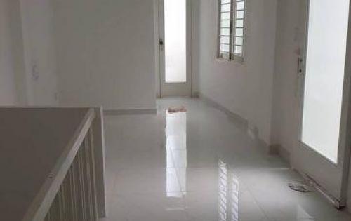 Chủ bán gấp nhà trung tâm Tân Bình tặng nội thất, giá chỉ 2.9 tỷ