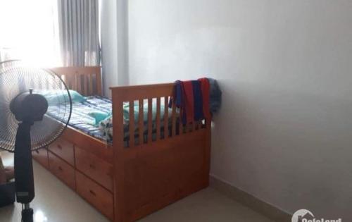 Bán nhà tiện đầu tư, xây mới, Lý Thường Kiệt – Tân Bình, 4x18, HXH, giá 8.7 tỷ