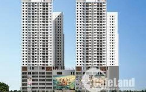 Mở Bán  Khu Phức Hợp Liền Kề Sân Bay Tân Sơn Nhất từ 33tr/m2. LH: 0911627631