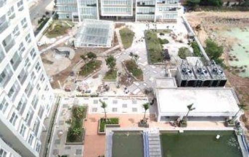 Sang Nhượng Cộng Hòa Garden 2PN Ở Ngay, Hướng Đông, 2,8 Tỷ. LH 0984 246 307