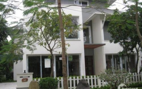 Bán nhà đẹp, hẻm Lê Văn Sỹ , Phường 1  , Q. Tân Bình , DTCN : 95 m2 , giá: 21.5tỷ (TL)