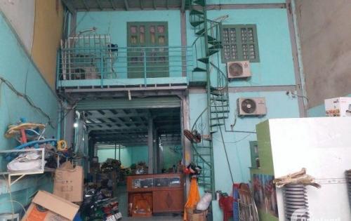 bán kho Tây Thạnh vị trí đắc địa ngay KCN Tân Bình