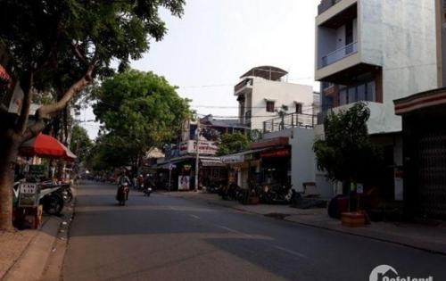 MTKD Tân QUý, Khu sung,thuận tiện kinh doanh