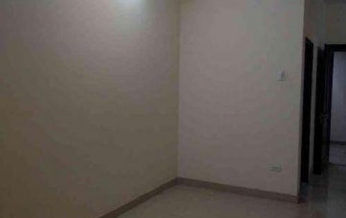 Cần bán căn hộ Sacomreal 584 82m2 2 phòng ngủ , 2 wc , giá 2 tỷ , sổ hồng chính chủ