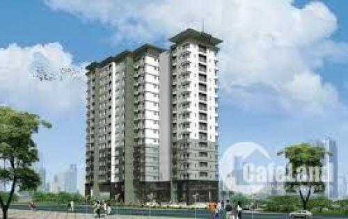 Căn hộ đẹp nhất quận Tân Phú, chỉ 1.5 tỷ/69m2, nhận nhà ở ngay, liên hệ: 0707489897