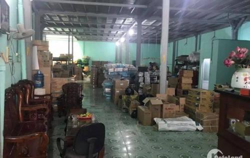 Nhà Lớn, Giá Siêu Đầu Tư, 44 triệu/m2, HXH Tránh Nhau, 360m2, Tây Thạnh, Tân Phú.