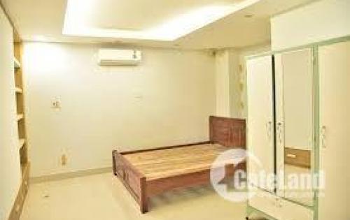 cần bán gấp căn hộ 2PN 2WC , 68m2 vào ở ngay hỗ trợ vay 50% phường phú trung