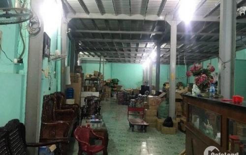 Chính chủ bán nhà xưởng MT đường T2, P.Tây Thạnh,T Phú. DT: 355m2. Giá bán 16 tỷ
