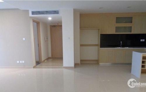 chuyển công tác nên chia lại căn hộ Tân Phú ở ngay 2PN 2WC