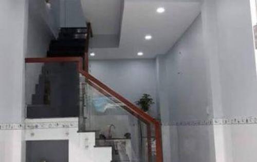 Nhà phố thương mại, khu dân cư Hạnh Phúc House, ngay TTHC Dĩ An, QL 1K. LH: 0393.594.922