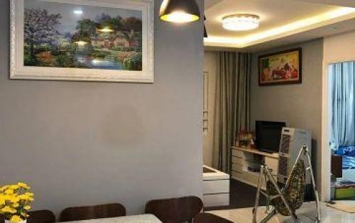 Cần bán căn hộ Thủ Đức giá rẻ ở liền, từ 1y130trieu. Gần chợ Tam Hà - Tô Ngọc Vân.