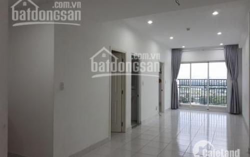 Bán căn hộ 4S Linh Đông, DT: 70m2, nhà mới, BlocK C1 giá : 1 tỷ 690