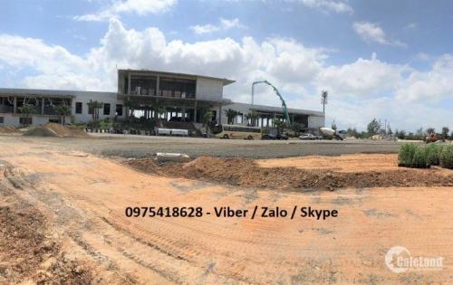 Cần tiền bán gấp ShopHouse FLC Quảng Bình,gần biển,casino, giá tốt LH:0975418626