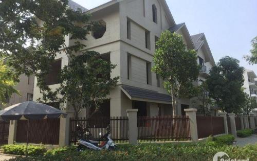 chính chủ bán cắt lỗ biệt thự Quốc Oai cách trung tâm Hà Nội 14km