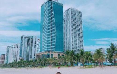 Bán căn góc 14 hướng Đông Mường Thanh,full nội thất đẹp tổng giá:2 tỷ 250 tr.LH:0983.750.220