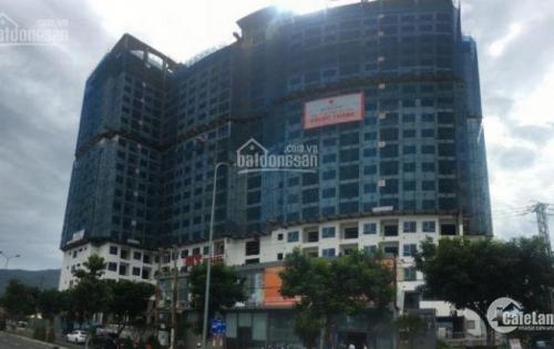 Sơn Trà Ocean View, cú hích của thị trường căn hộ nghĩ dưỡng tại Đà Nẵng