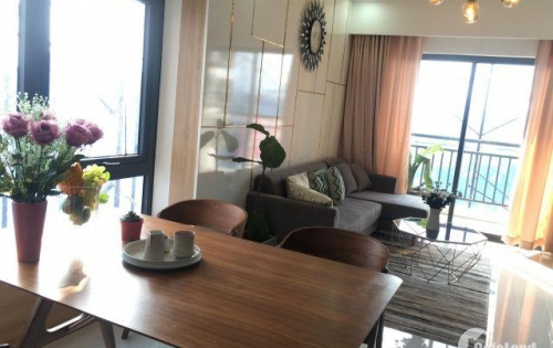 Để lại đúng giá gốc căn nhà hoàn thiện, nhu cầu thực sự liên hệ 0935 88 0586