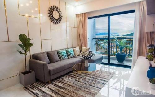 Mở Bán 6 căn đầu tư View BAO ĐẸP Cam kết lợi nhuận 8% / Năm - LH 0906427880 - 0935536547