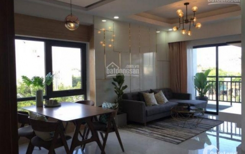 Giới thượng lưu sở hữu ch đẹp nhất, liên hệ ngay hôm nay sở hữu căn hộ đẹp nhất lh 0932056103