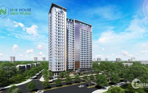 Bán căn hộ chung cư tại dự án Sơn Trà Ocean View, Sơn Trà, Đà Nẵng, DT 77m2, giá 1,9 tỷ