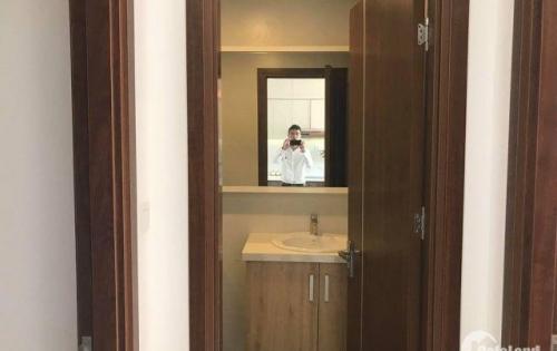 Còn 1 tháng nữa là bàn giao, nhanh tay sỡ hữu căn hộ cao cấp tại Ocean View Sơn Trà Đà Nẵng