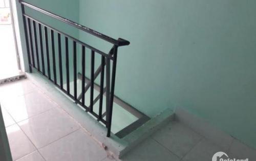 Bán nhà Tân Phước Khánh - Tân Uyên Bình Dương
