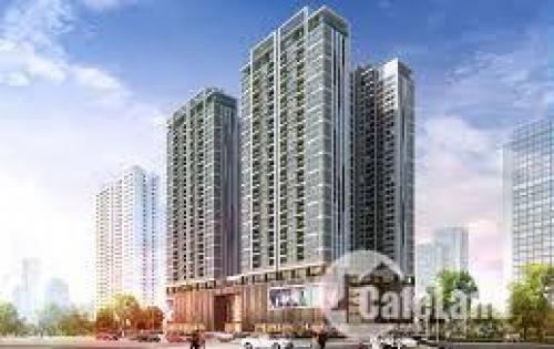 Đừng bỏ lỡ!BẢNG HÀNG mới nhất dự án 6th ELEMENT - căn tầng đẹp nhất,giá tốt nhất, ưu đãi lớn nhất