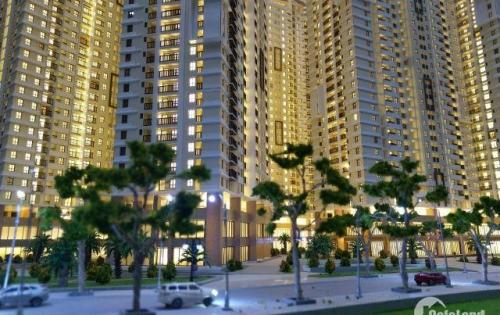 Sở hữu căn hộ chung cư Tecco Camelia Complex chỉ với 10 TRIỆU ĐỒNG