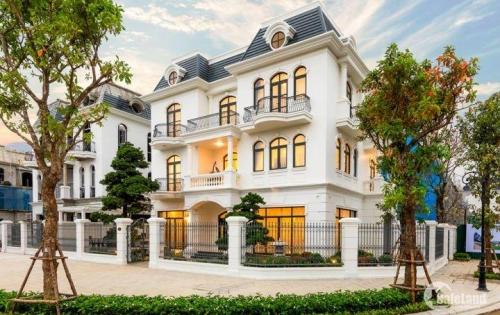 Cơ hội đầu tư kinh doanh cực tốt khi mua nhà Shophouse tại Vinhomes Thanh Hóa