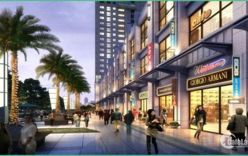 HH3 Shophouse Vinhomes Star City-vị trí đẹp,giá ưu đãi