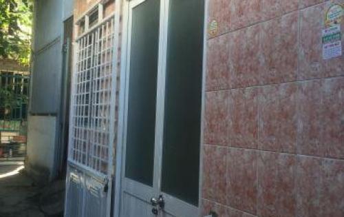 năm hết tết đến bán giá tụt quần nhà ở kiệt 382 hùng vương chỉ cần dọn về ở gần chợ cồn, BC