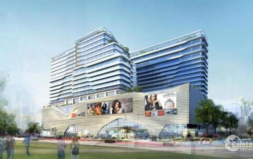 Cơ hội đầu tư hiếm có với căn hộ lần đầu tiên xuất hiện tại Đà Nẵng