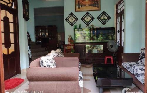 Biệt thự đẹp cần tìm chủ mới  tại K58/16 Hà Huy Tập  Đà Nẵng , 3,5 tầng , Diện tích 117 m2 , giá 5.6 tỷ