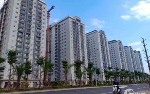 """Chỉ 150 triệu sở hữu căn 2 ngủ nhận nhà ở ngay tại  """"kđt THANH HÀ"""""""