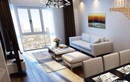 Căn hộ cao cấp đường Nguyễn Xiển khu phát triển nhất phía Tây thủ đô giá rẻ
