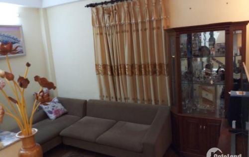 Nhà Kim Giang 40m2, 2.6 Tỷ - KHUYẾN MÃI nội thất 200Tr – 0912304488