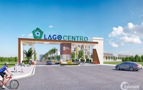 Cần bán 2 căn xuất ngoại giao dự án Housinco Nguyễn Xiển